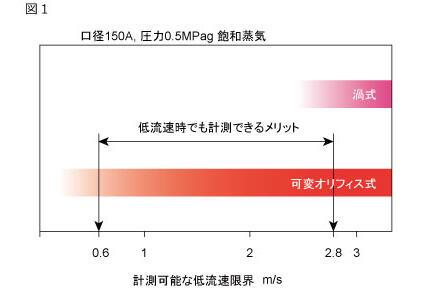 No.48-Illust_01.jpg