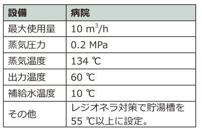 No.56-2.jpg